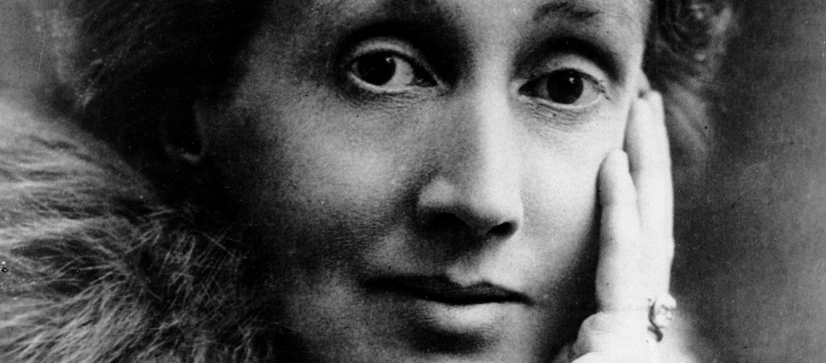 '' Words, are full of echoes, of memories, of associations – naturally...'' Virginia Woolf